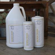 Bardsley's Horse Wash