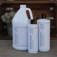 Bardsley's White Wash